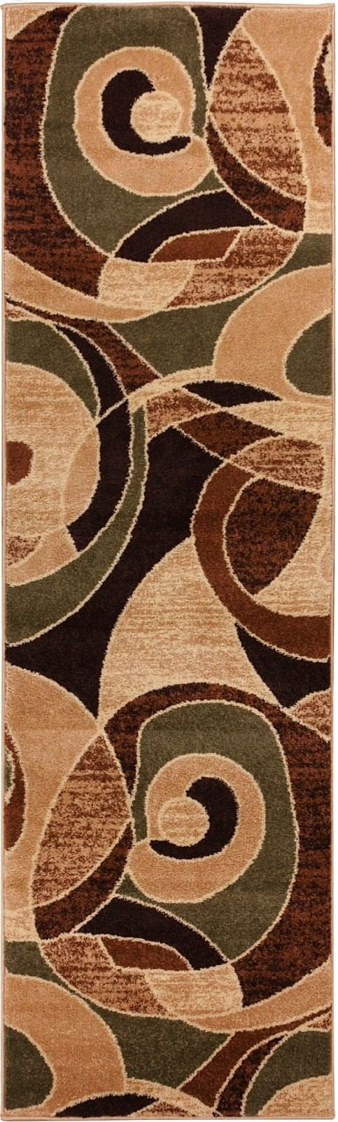 well woven sydney zen contemporary area rug collection