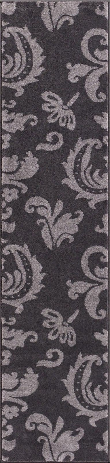 well woven electro rosetta contemporary area rug collection