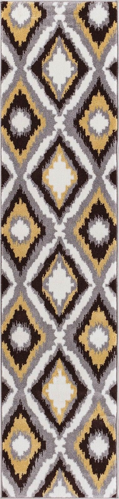 well woven electro contemporary area rug collection