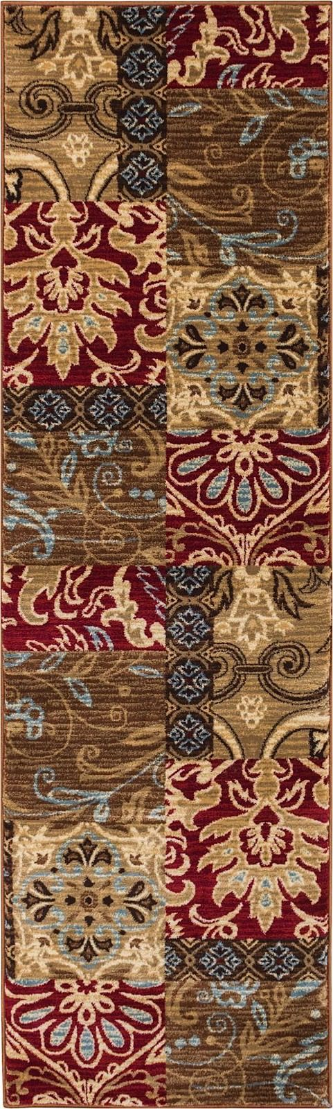 well woven wallaby contemporary area rug collection