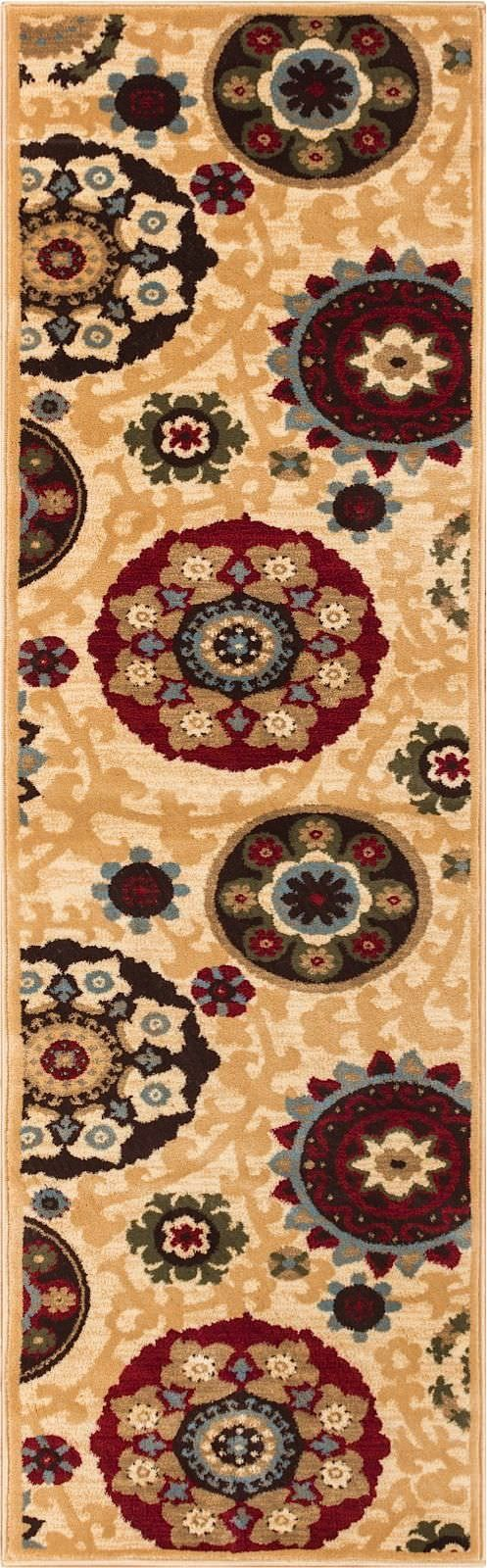 well woven wallaby suzani shift contemporary area rug collection