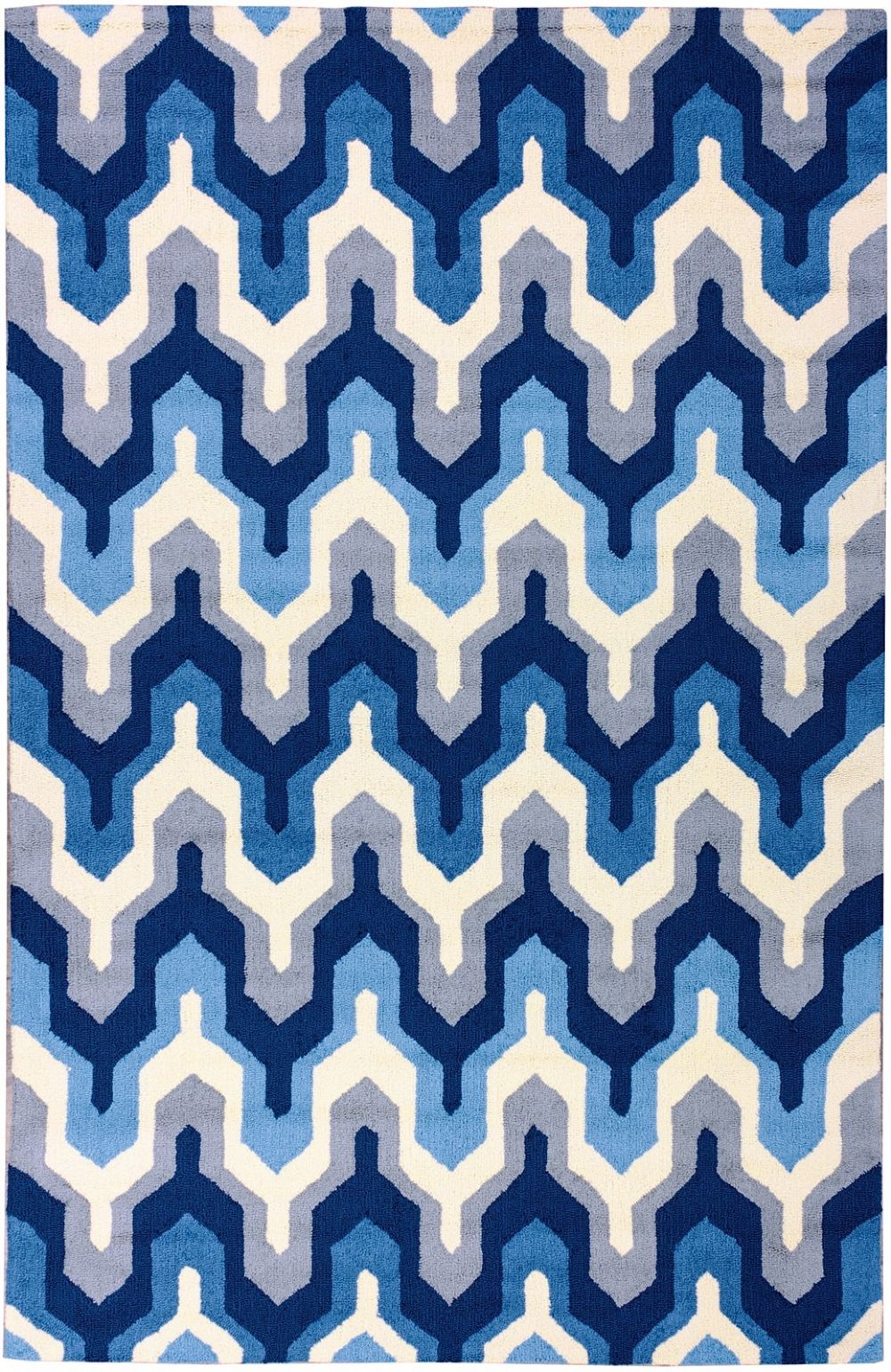 well woven everest lattice contemporary area rug collection