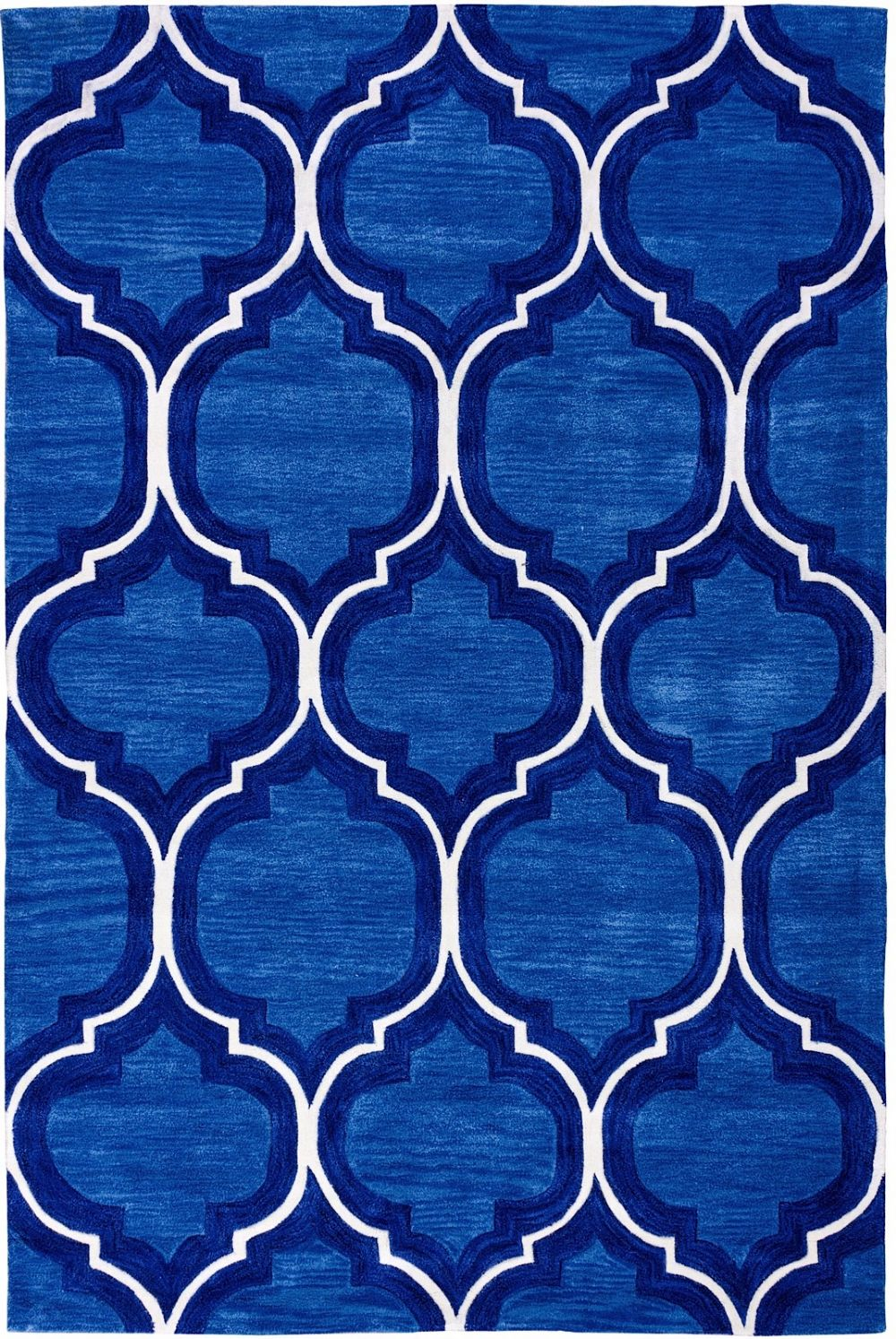 well woven expressions wallaby lattice contemporary area rug collection