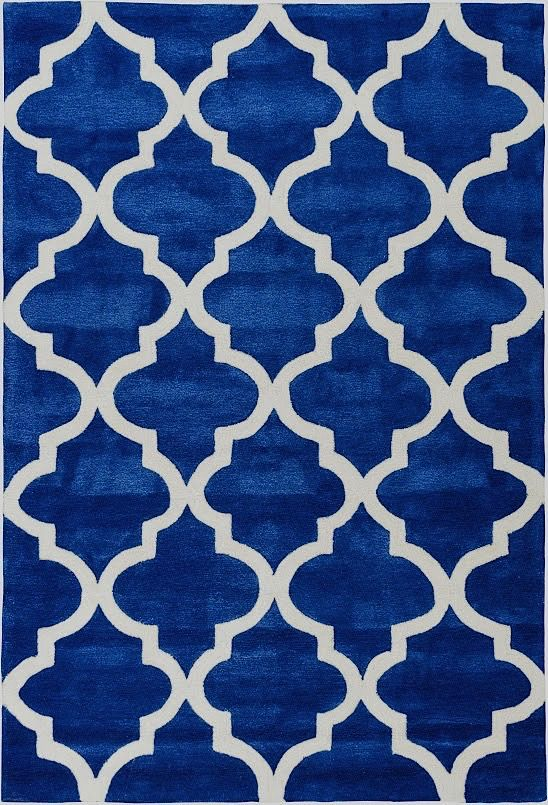 well woven mirage lattice contemporary area rug collection