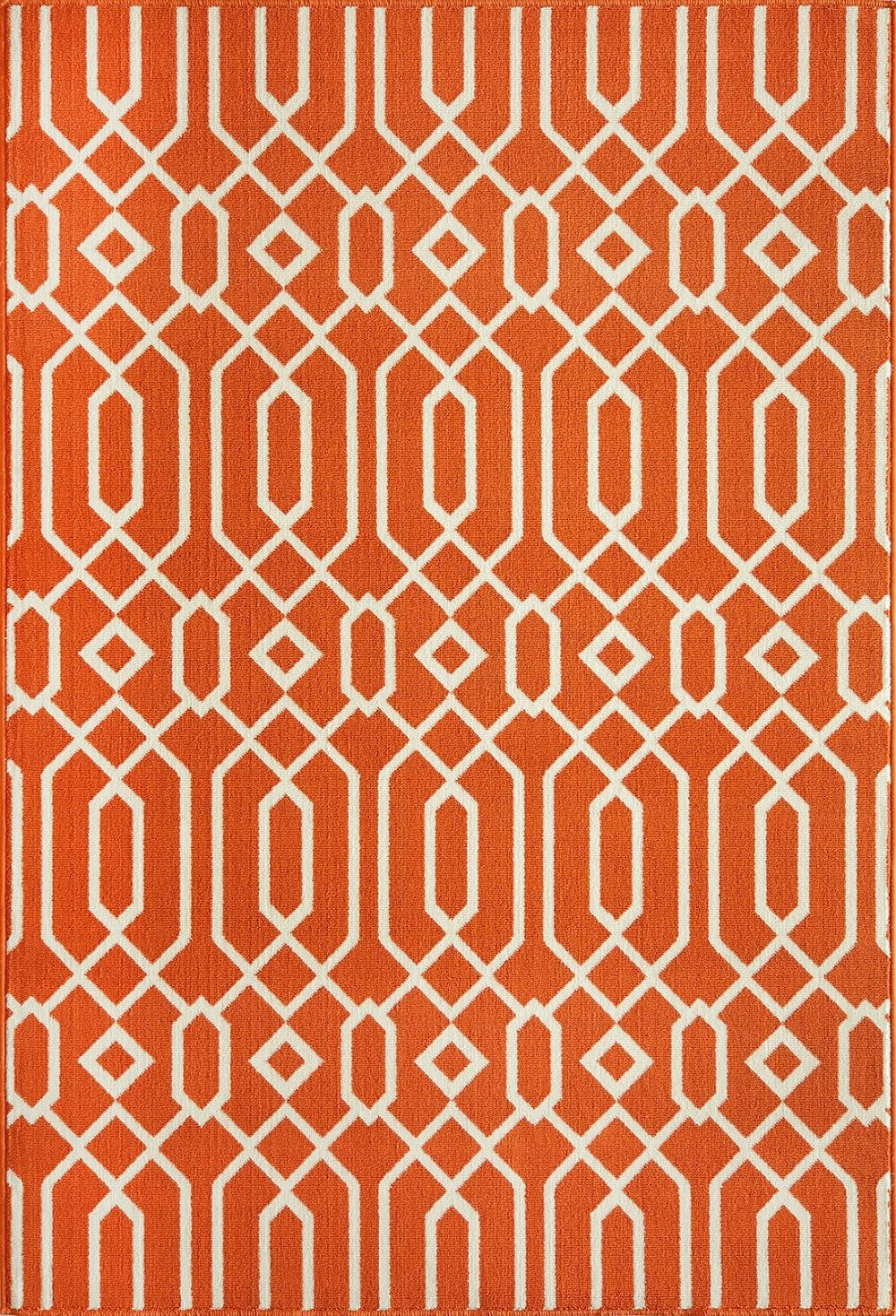 momeni baja indoor/outdoor area rug collection