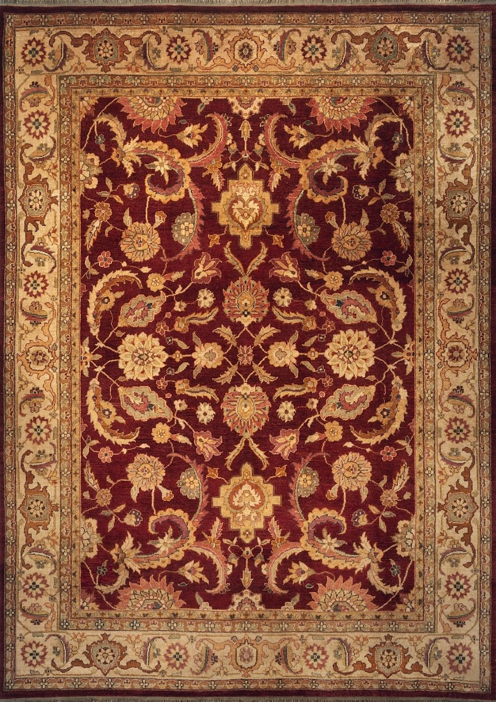 momeni bergamo traditional area rug collection