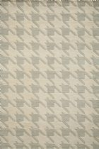 Momeni Contemporary Delhi Area Rug Collection