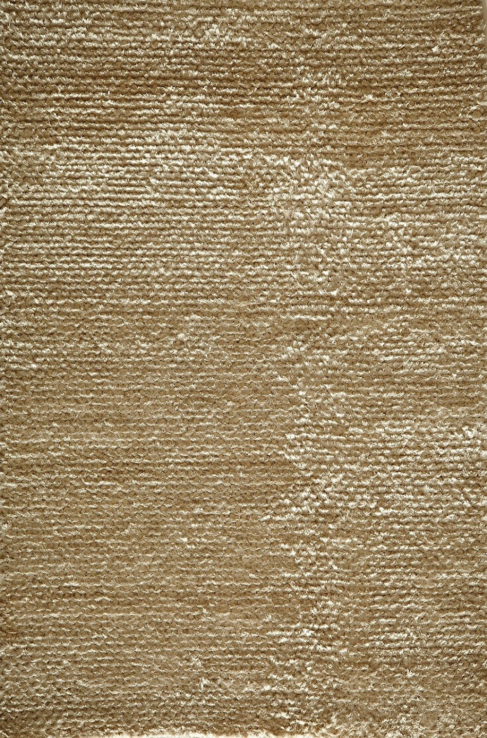 momeni downtown contemporary area rug collection