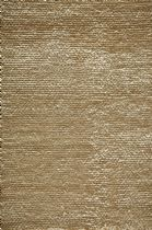 Momeni Contemporary Downtown Area Rug Collection