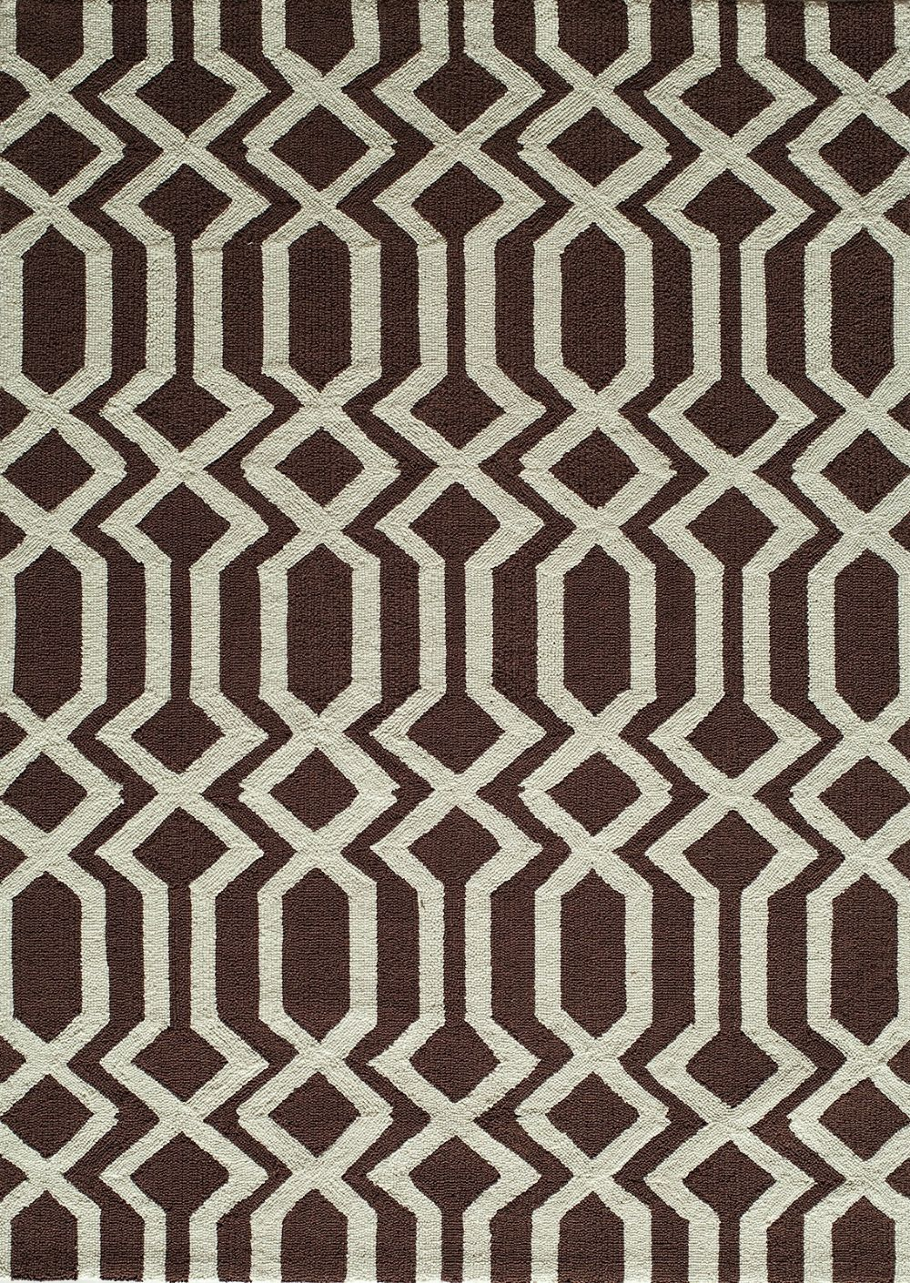 momeni geo contemporary area rug collection