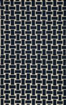 Momeni Contemporary Laguna Area Rug Collection