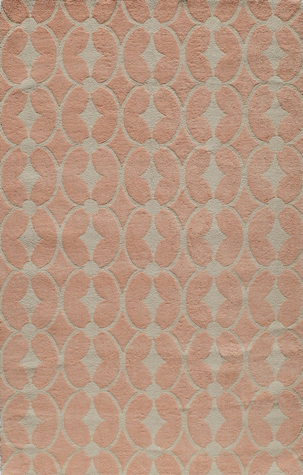 momeni lil mo classic contemporary area rug collection