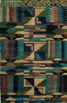Momeni Contemporary Madagascar Area Rug Collection