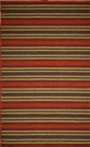 Momeni Contemporary Marquis Area Rug Collection