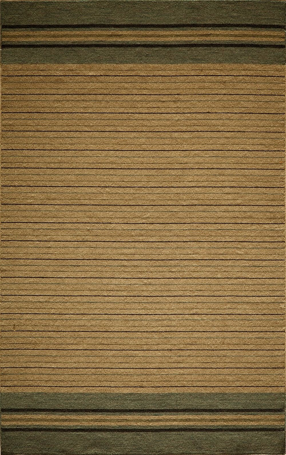 momeni marquis contemporary area rug collection