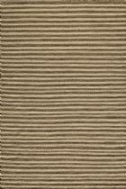 Momeni Contemporary Mesa Area Rug Collection