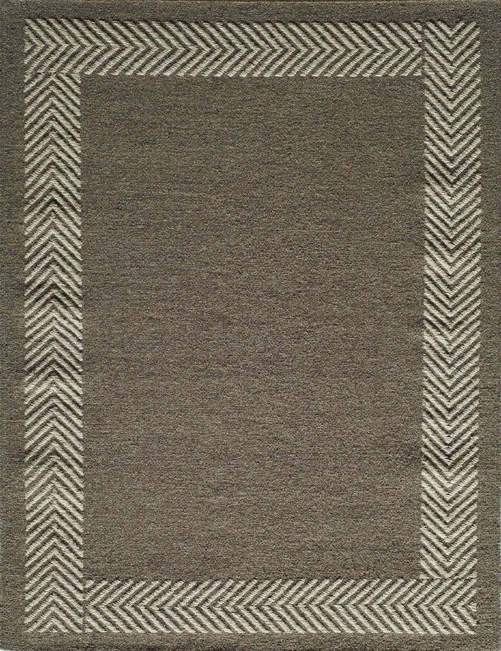 momeni mesa contemporary area rug collection