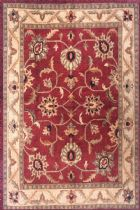 Momeni Traditional Sedona Area Rug Collection