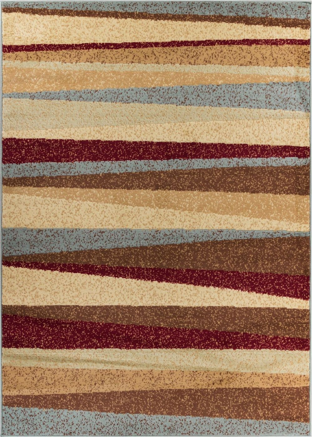 well woven miami aria hills contemporary area rug collection