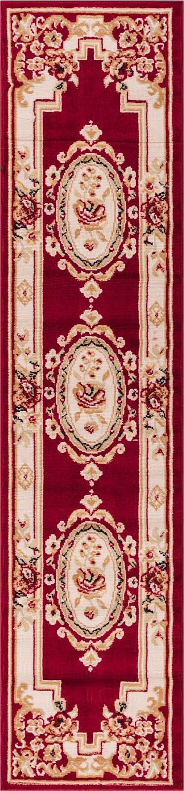well woven miami medallion centre traditional area rug collection