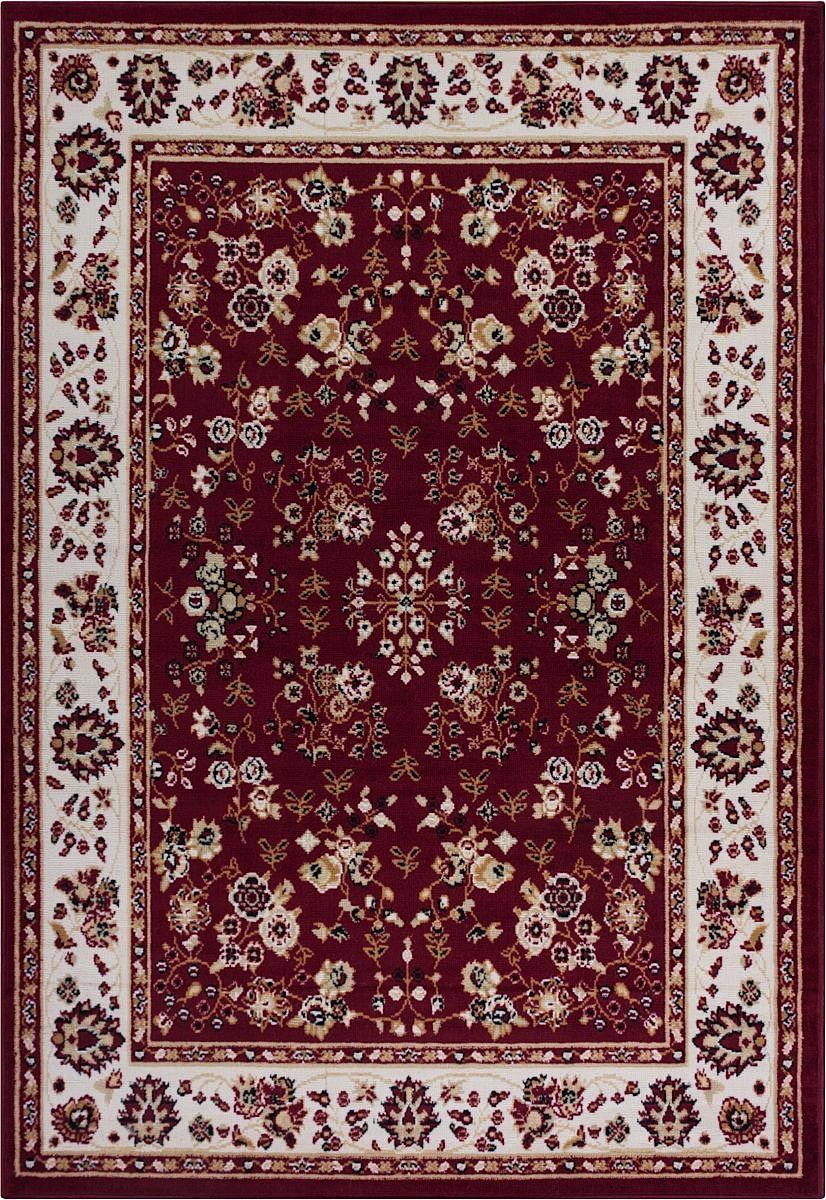 well woven miami bijar classic-set of 3-1.8x2.6, 1.8x5, 4.5x6.5 traditional area rug collection
