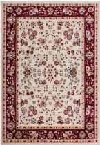 Well Woven Traditional Miami Bijar Classic-Set of 3-1.8X2.6, 1.8X5, 4.5X6.5 Area Rug Collection
