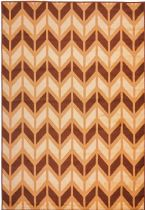 Well Woven Contemporary Miami Area Rug Collection