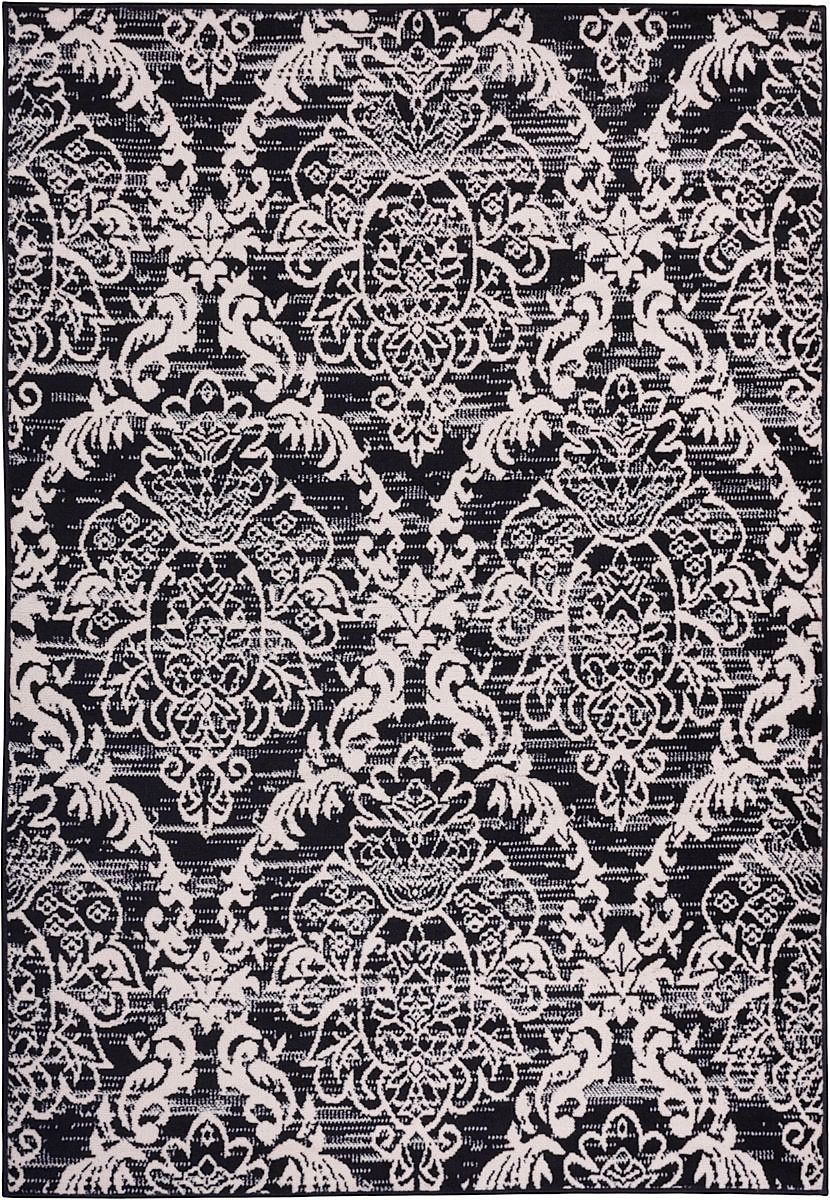 well woven miami set of 3 contemporary area rug collection