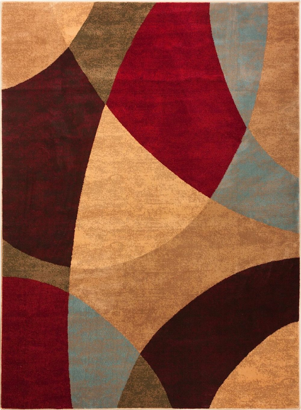 well woven wallaby zubu rectangles contemporary area rug collection