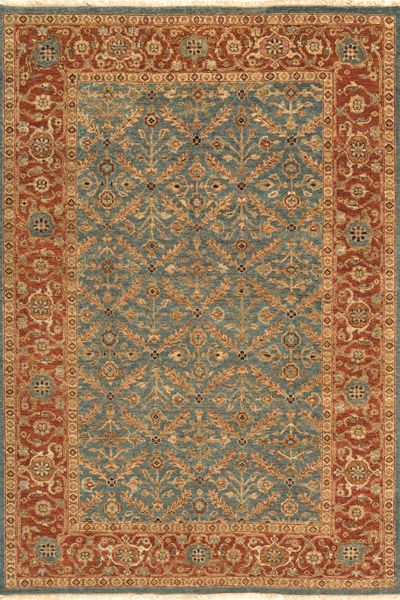 momeni palace traditional area rug collection