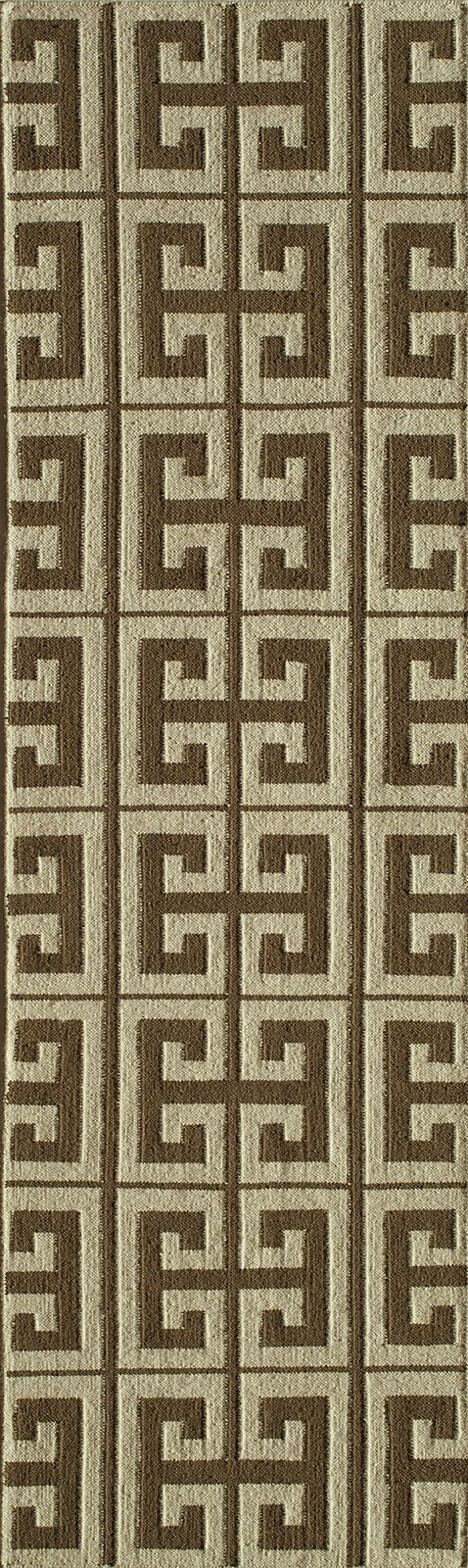 momeni laguna contemporary area rug collection