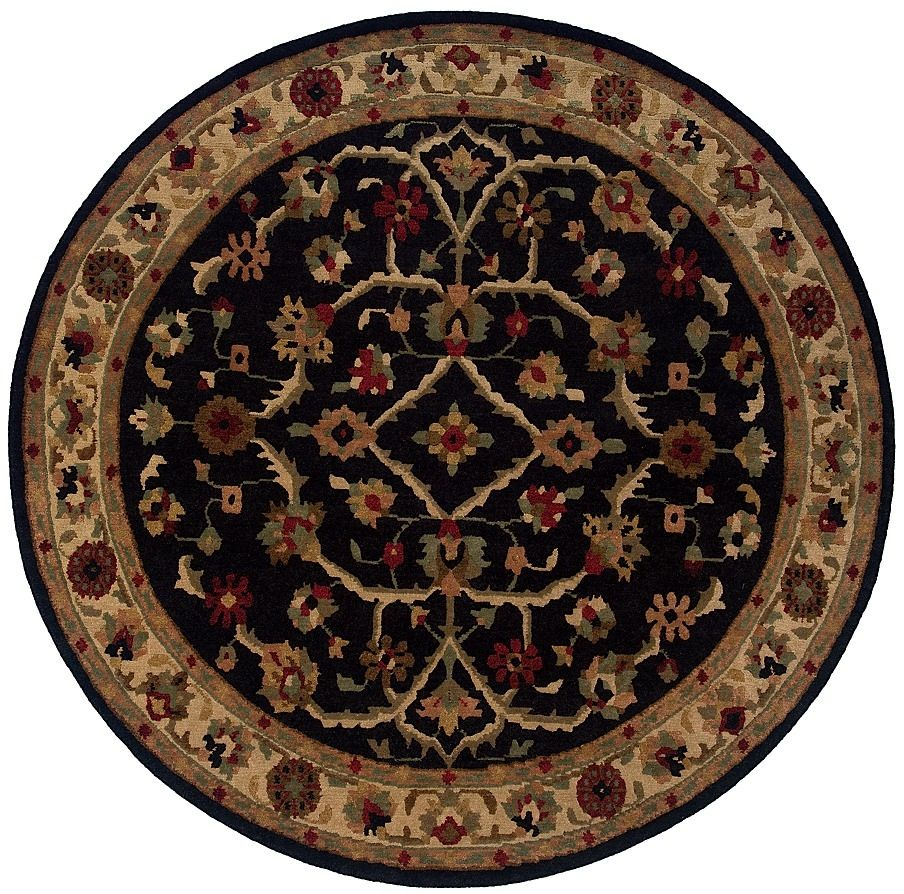momeni sedona traditional area rug collection