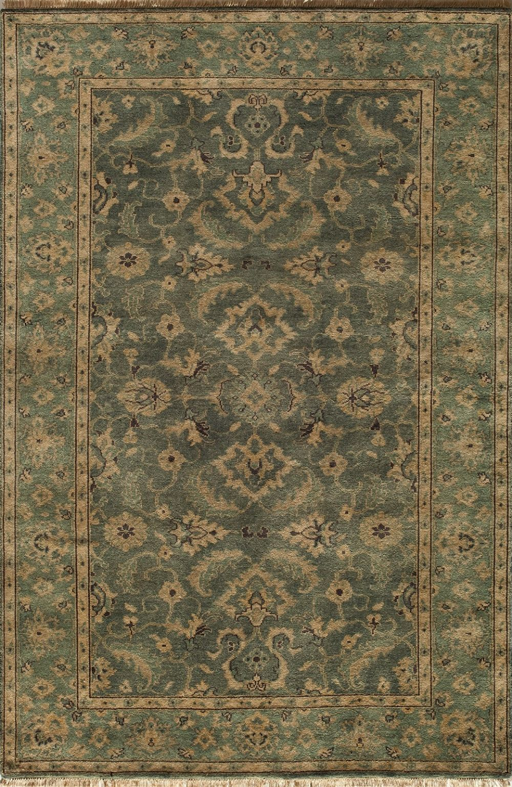 momeni shalimar european area rug collection
