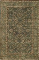 Momeni European Shalimar Area Rug Collection