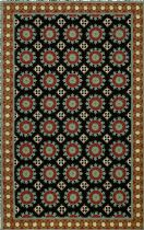 Momeni Contemporary Suzani Hook Area Rug Collection