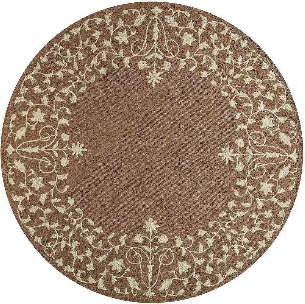 Momeni Veranda Contemporary Area Rug Collection Rugpal