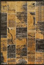 Momeni Contemporary Vogue Area Rug Collection