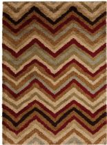 Surya Plush Alfredo Area Rug Collection