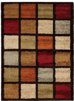 RugPal Plush August Area Rug Collection