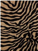 Surya Animal Inspirations Alfredo Area Rug Collection