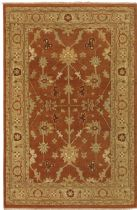 RugPal Traditional Ashley Area Rug Collection