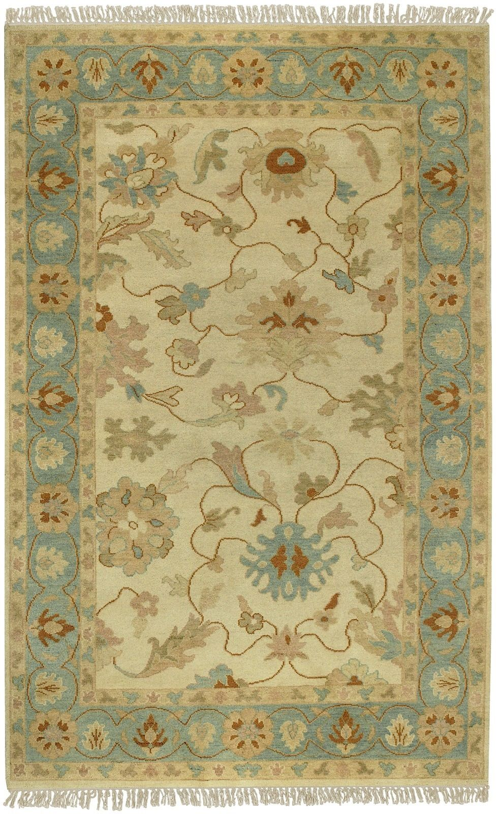 surya alexandria traditional area rug collection