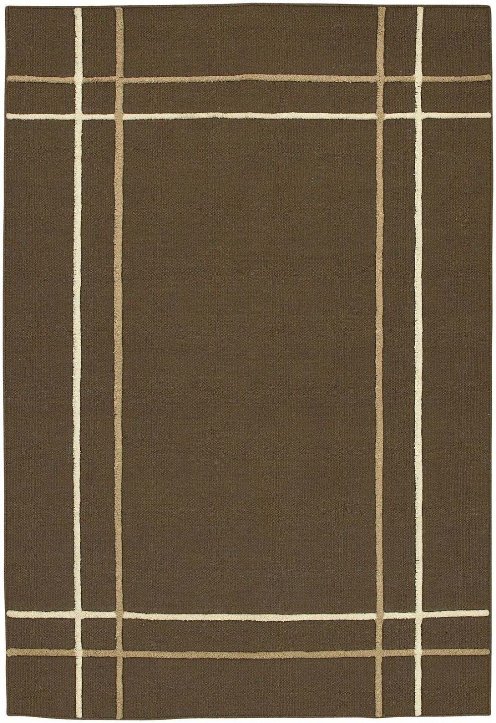 surya amerie contemporary area rug collection
