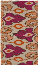 RugPal Contemporary Aphrodite Area Rug Collection