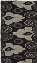 Surya Contemporary Alameda Area Rug Collection