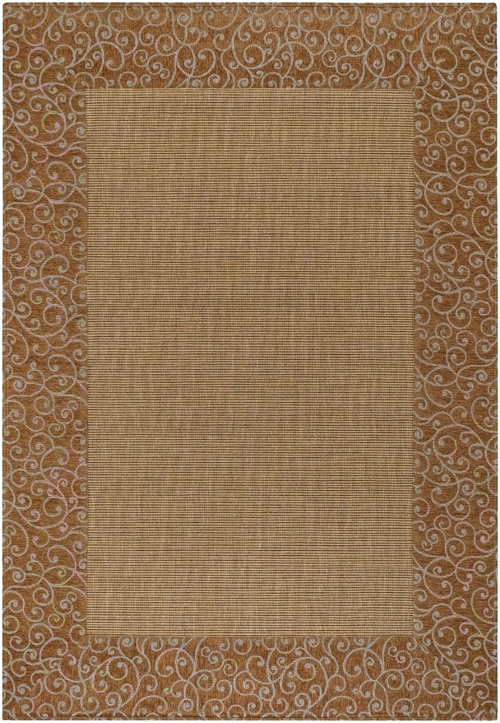 surya amherst contemporary area rug collection