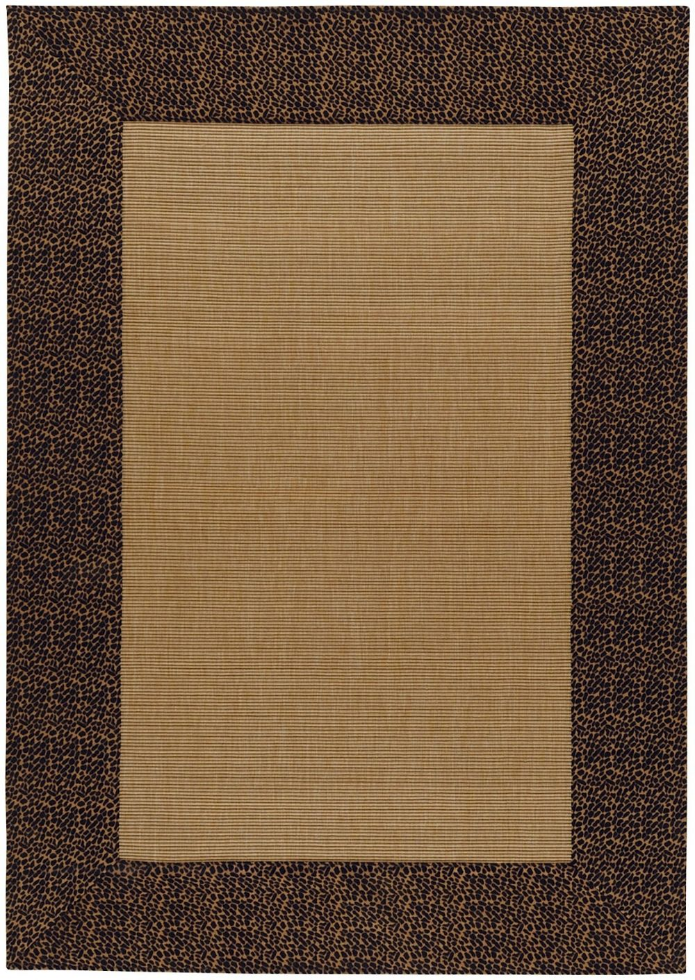 surya amherst animal inspirations area rug collection