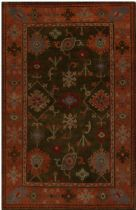 Surya Southwestern/Lodge Anastacia Area Rug Collection