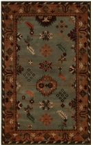 RugPal Southwestern/Lodge Anya Area Rug Collection