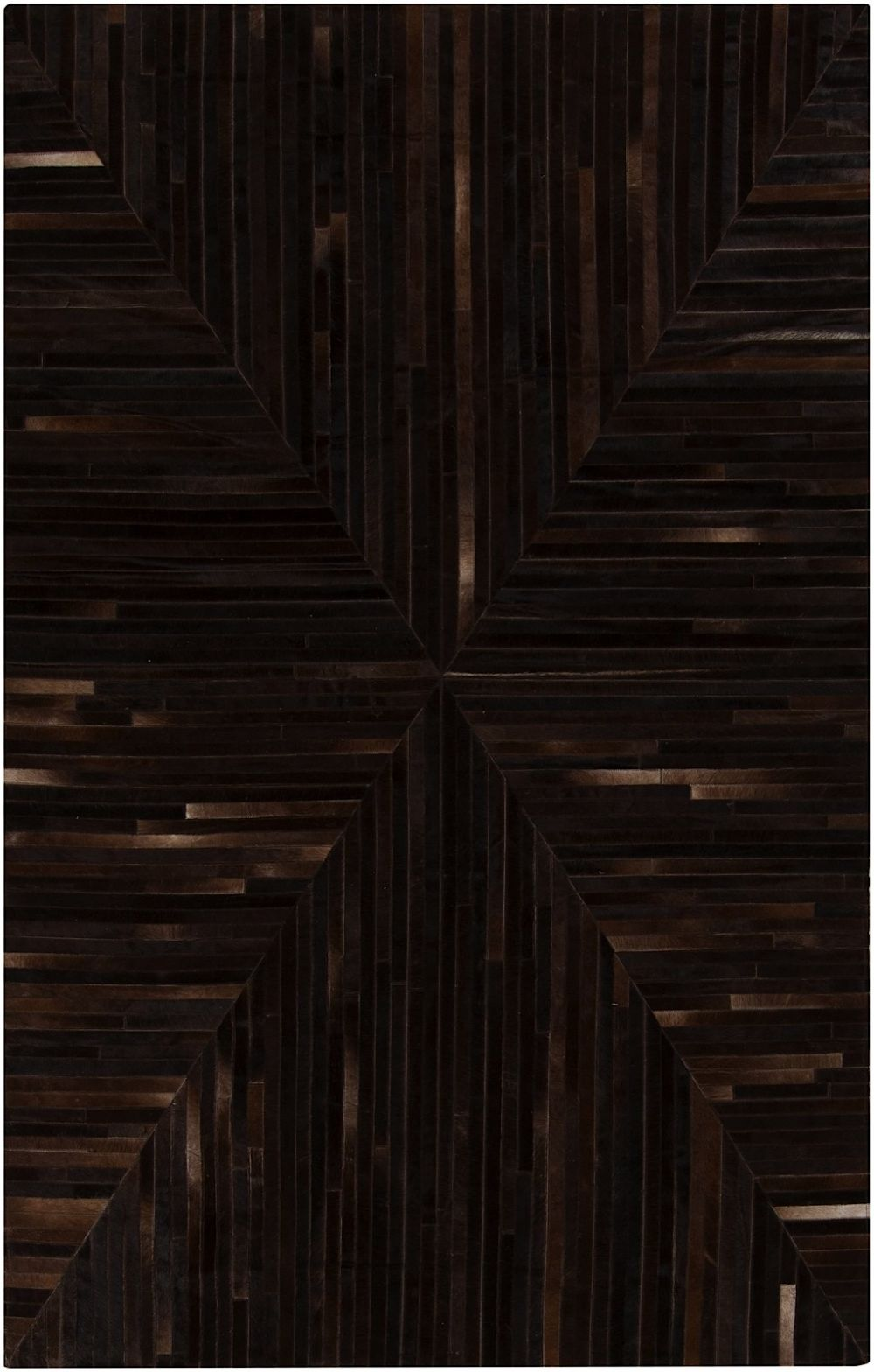 surya appalachian contemporary area rug collection